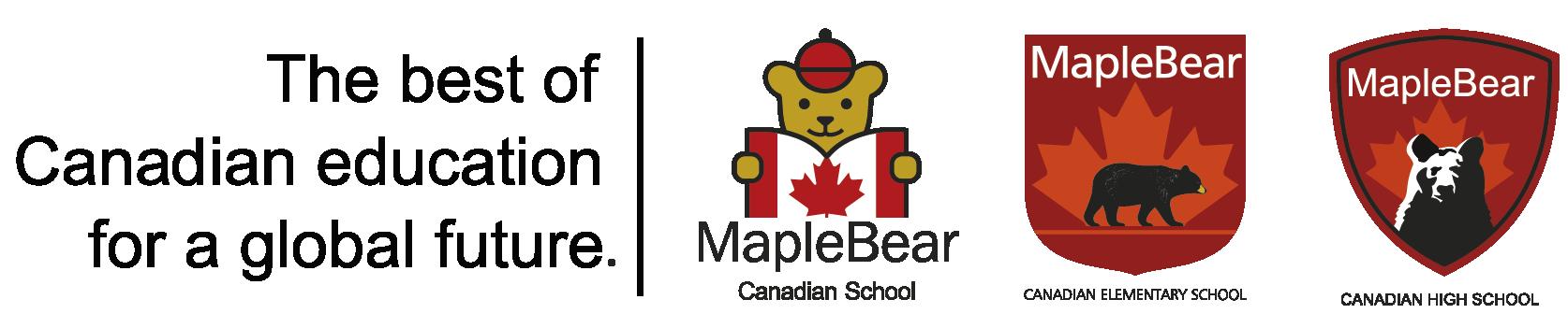 Maple Bear Puebla